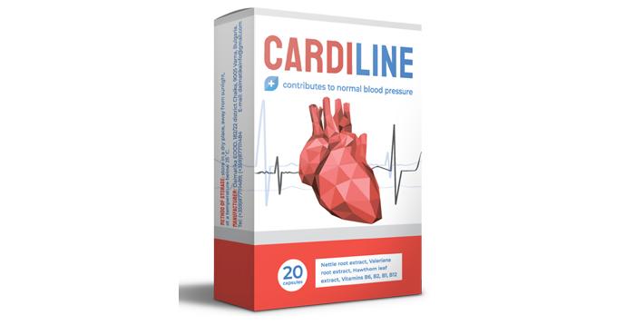 cardiline forum