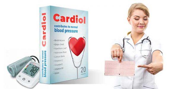 cardiol prospect